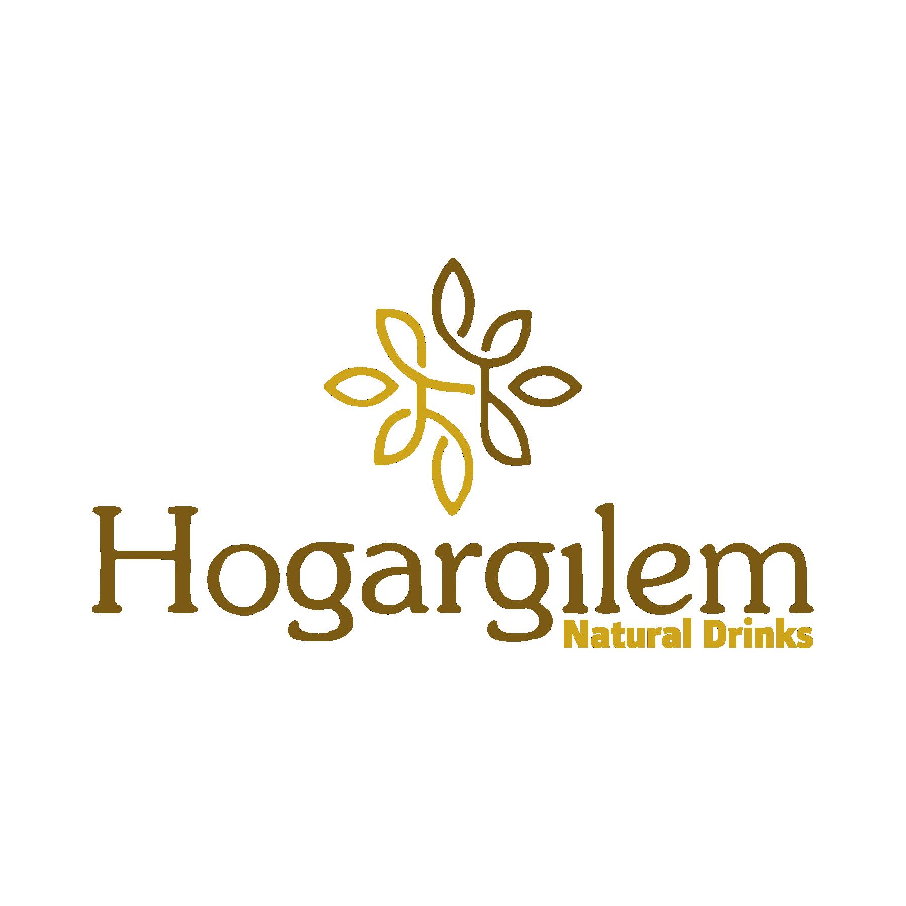 Hogargilem